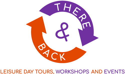 There & Back Tours